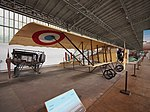 Caudron G.III '2531' (F-AFDC) pic1.JPG