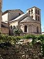 Caunes Minervois L'Abbaye Vue n°6.jpg