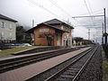Cavigliano 070209.jpg