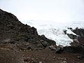 Cayambe-volcano 001.JPG
