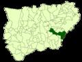 Cazorla - Location.png