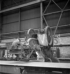 Cecil Beaton Photographs- Tyneside Shipyards, 1943 DB129.jpg
