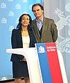 Cecilia Pérez y Amaro Gómez-Pablos.jpg