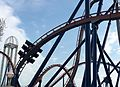 Cedar Point Valravn train on test run (5279).jpg