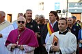 Celebrazioni San Pio da Pietrelcina (44162457554).jpg