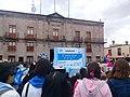 Celeste Fest en Querétaro 02.jpg