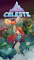 Celeste box art final.png