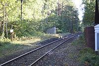 Celle-Vorwerk Haltepunkt der OHE.jpg