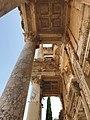 Celsus Library in Ephesus.jpg