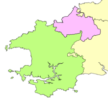 Cemaes Rural District.png