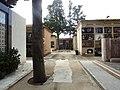 Cementerio Municipal d'Alcàsser 06.jpg