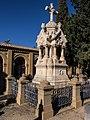 Cementerio de Torrero-Zaragoza - P8105659.jpg