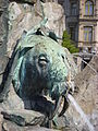 Centaurenbrunnen Fürth 20.jpg