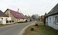 Center of Wierzenica (2).JPG