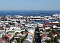 CentralReykjavík&harbour.jpg