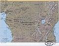 Central Africa. LOC 2001631028.jpg