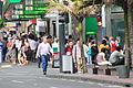 Central Auckland (8088771422).jpg