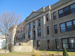 Central Falls High School, Central Falls RI.jpg