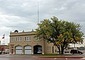 Central Fire Station (Pampa, Texas).JPG