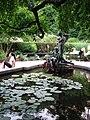 Central Park 2008 IMG 4026 (2726192771).jpg