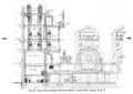 Central Power Station diagram (Murray, fig. 55).png