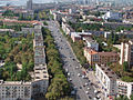 Central district of Volgograd 005.jpg