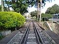 Centro, Videira - SC, Brazil - panoramio.jpg