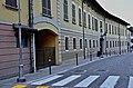 """Centro Studi e Lavoro """"Cremeria"""".jpg"""