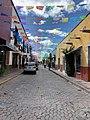 Centro del Pueblo de Tequisquiapan.jpg