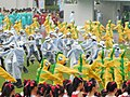 Ceremonial Performance - The 73rd National Sports Festival.jpg