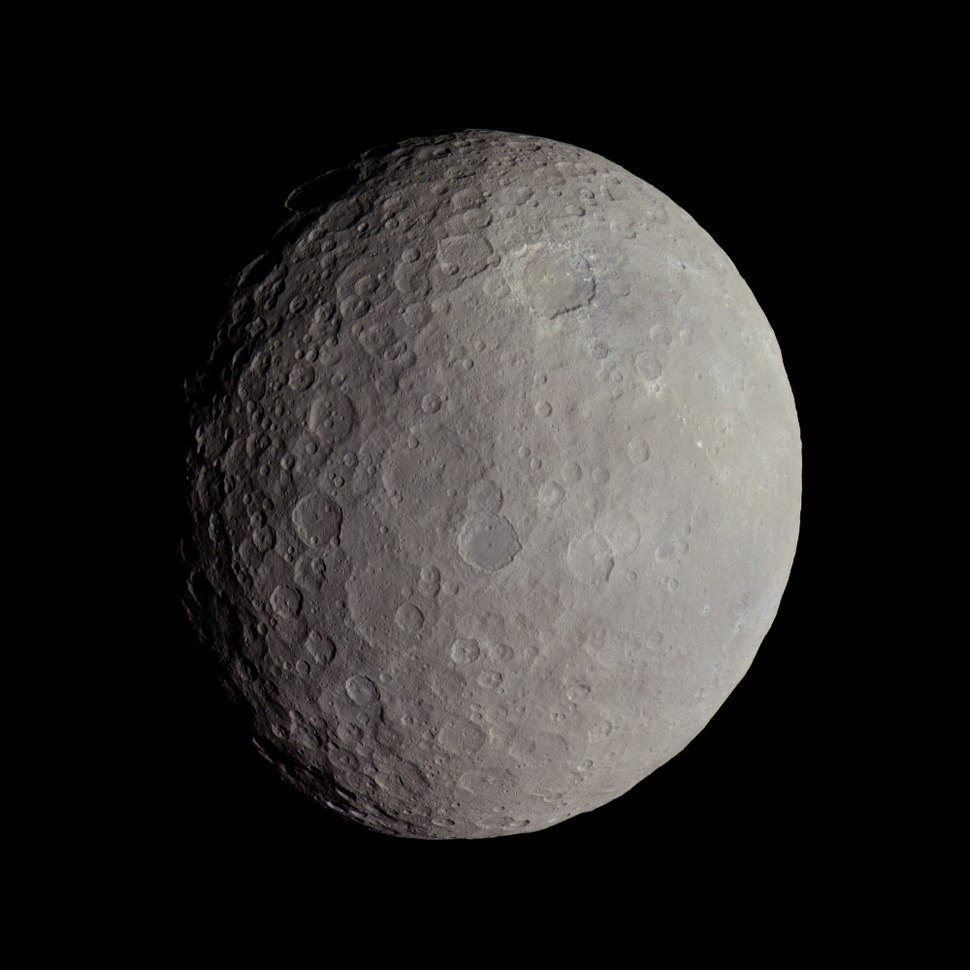 Ceres - RC3 - Dantu Crater (21749311993)