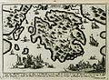Cerigo - Peeters Jacob - 1690.jpg