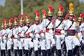 Cerimônia comemorativa do Dia do Soldado e de Imposição das Medalhas do Pacificador (QGEx - SMU) (20259059733).jpg