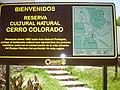Cerro Colorado 079.JPG