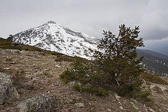 Cerro Minguete y Montón de Trigo - 02.jpg