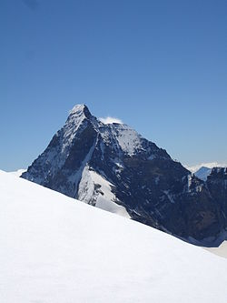 Cervin from dent blanche.jpg