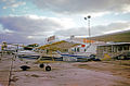 Cessna 172F N8837U mod survey FLL 01.12.73 edited-2.jpg