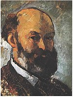 Cezanne - Self-portrait - 1879-80.jpg