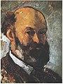 Cezanne - Self-portrait - 1879-80.jpg