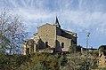 Château-Larcher (Vienne). (38288142481).jpg