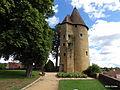 Château Charles-Le-Téméraire.JPG