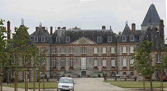 Château Montmirail.jpg