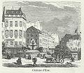 Château d'eau, 1855.jpg