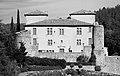 Château de Cazilhac.jpg