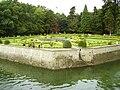 Château de Chenonceau 2008 PD 34.JPG