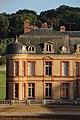 Château de Dampierre en 2013 31.jpg