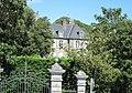 Château de Grainville 01.JPG