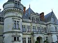 Château de La Bourdaisière 01.jpg