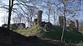 Château de Montfort-sur-Risle 8.jpg