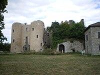 Château de Naucaze 1.JPG